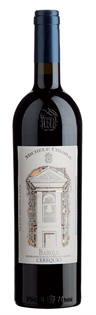 Michele Chiarlo Barolo Cerequio 2011 750ml